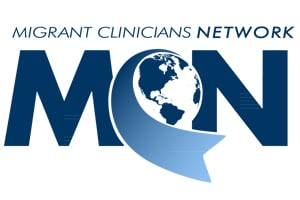 MCN Webinar on Workers and Health