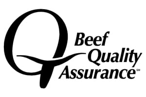 UMASH Presenters at 2014 National Cattleman's Beef Association's State Beef Quality Assurance Coordinators meeting