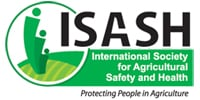 International Society for Agricultural Safety and Health (ISASH) Conference