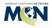 Migrant Clinicians Network