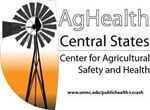 Central States Center for Agricultural Safety and Health (CS-CASH) Pilot/Feasibility Projects Program