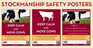 stockmanship-posters