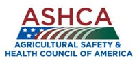 ASHCA Safety Grants Program 2016 Call for Proposals