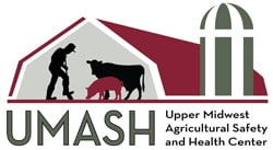 UMASH Pilot Project Pre-Proposals