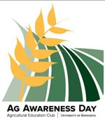 University of Minnesota Agriculture Awareness Day