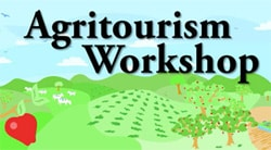 Agritourism Workshops