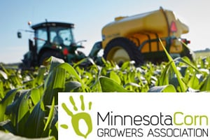 Minnesota Corn Growers Association Highlights UMASH Farm Safety Check