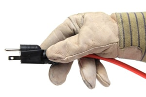 Farm Safety Check: Electrical Safety