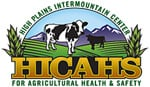 Central States Center for Agricultural Safety and Health (CS-CASH) Pilot/Feasibility Projects Program Request for Proposals