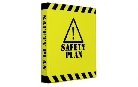 Farm Safety Check: Does your farm have a health and safety program?