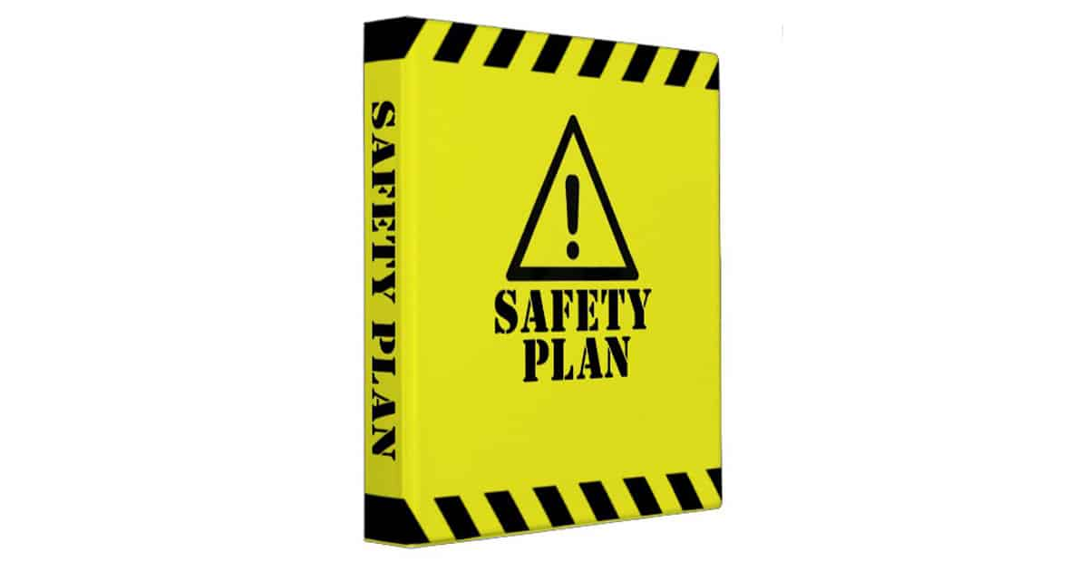 Image result for farm safety checklist