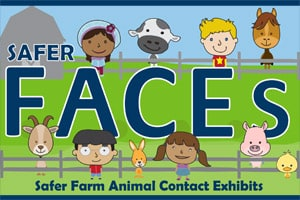 SPOTLIGHT: Safer FACEs Online Training Program for Agritourism Venues