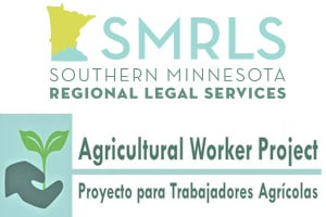 UMASH Meets Agricultural Workers and Rural Latinos in Saint Peter, MN