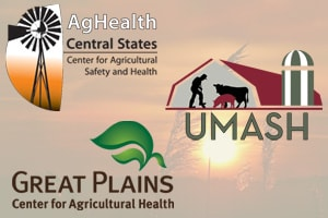 Working Together is Success – Ag Centers serving the Midwest Region
