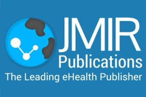 Return to Work Project Featured in the Journal of Medical Internet Research
