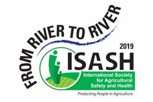 SPOTLIGHT: Register Now for ISASH