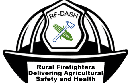 SPOTLIGHT: Rural Firefighters Delivering Agricultural Safety and Health: Putting it into Practice