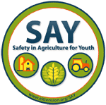 Safety in Agriculture for Youth