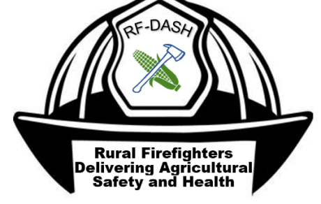 SPOTLIGHT: Working With Firefighters and EMS on Ways to Bring up RF-DASH to National Program Caliber