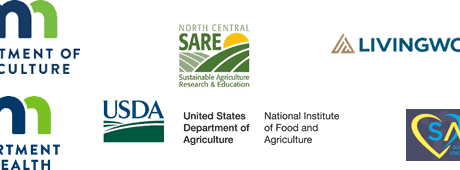 SPOTLIGHT: safeTALK – Training to Prevent Suicide in Agricultural Communities