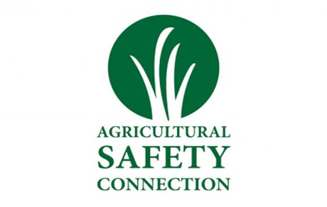Staying Connected – Agricultural Safety Connection Educational Seminar