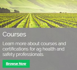 SPOTLIGHT: AgriSafe Learning Lab – Learn Your Way