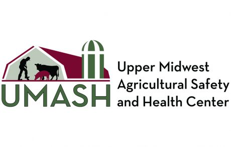 SPOTLIGHT: COVID-19 ON THE FARM: Prevention Tips for Agricultural Communities