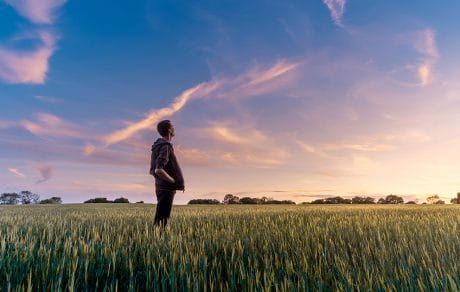 COVID-19 is here – What does that mean for farmers?