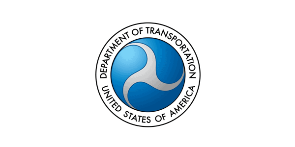 U.S. Department of Transportation – Pipeline Hazardous Material and Safety Administration (PHMSA)