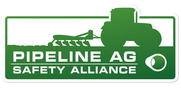 Pipeline Ag Safety Alliance (PASA)