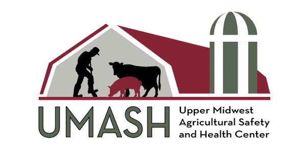 Upper Midwest Agricultural Safety and Health Center (UMASH)