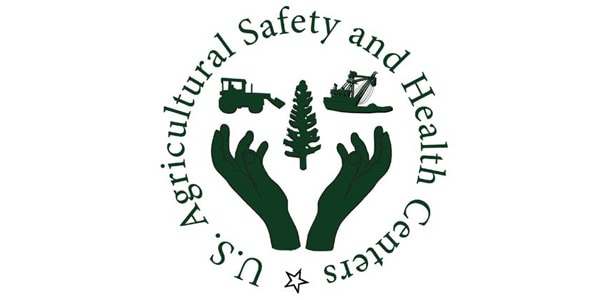 US Agricultural Safety and Health Centers