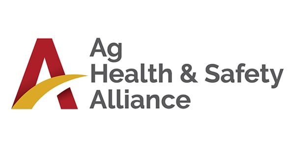 Ag Health and Safety Alliance