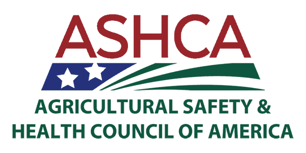 Agricultural Safety & Health Council of America
