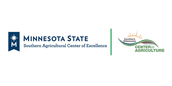 Southern Minnesota Agricultural Center of Excellence