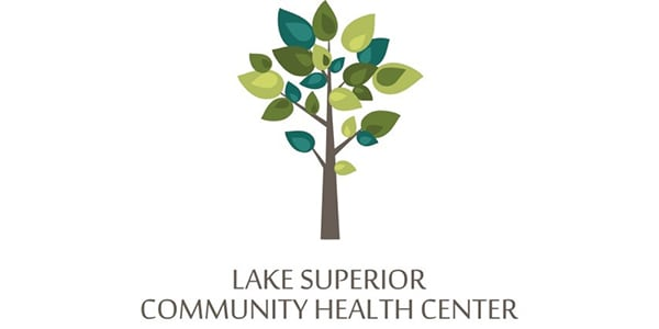 Lake Superior Community Health Center (LSCHC)