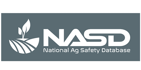 National Ag Safety Database (NASD)