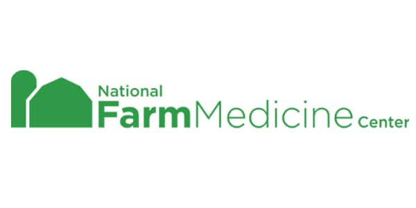 National Farm Medicine Center