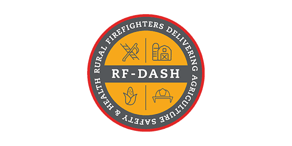 Rural Firefighters Delivering Agriculture Safety and Health (RF-DASH)