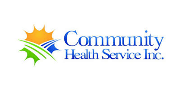 Community Health Services Inc.