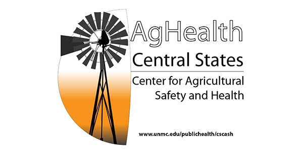 Central States Center for Agricultural Safety and Health