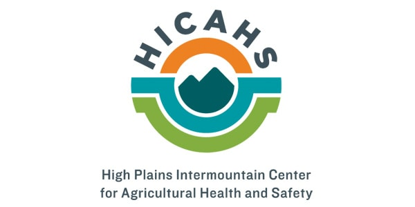 High Plains Intermountain Center for Agricultural Health and Safety (HICAHS)