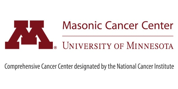 Masonic Cancer Center
