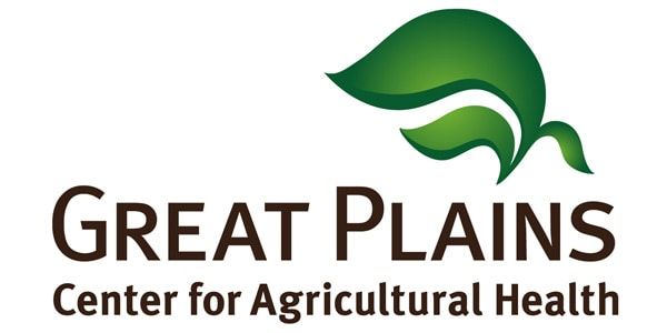 Great Plains Center for Agricultural Health (GPCAH)
