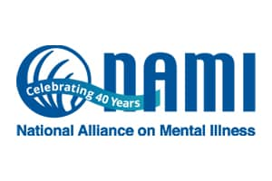SPOTLIGHT: NAMI Minnesota Partner Project Builds Community Relationships
