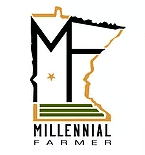 SPOTLIGHT: Doing Good: Minnesota Millennial Farmer Fundraises for Farm Safety